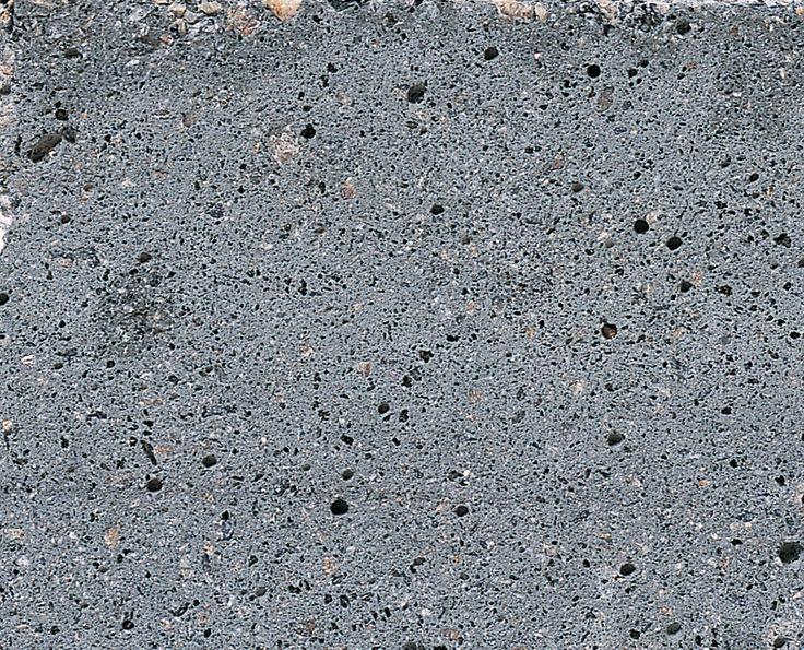 Decorative Concrete Color Pavements