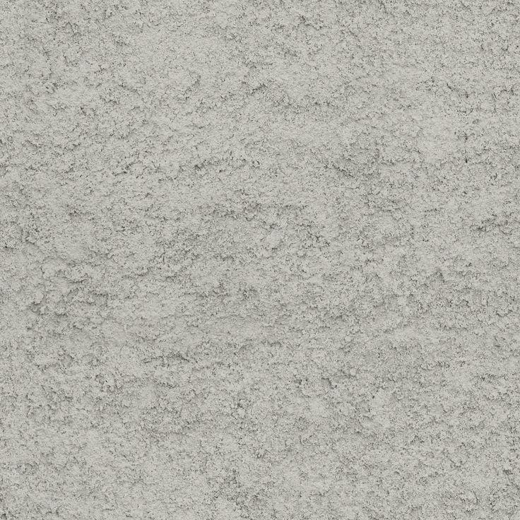concrete-wall-texture-high-res.jpg (2000×2000)
