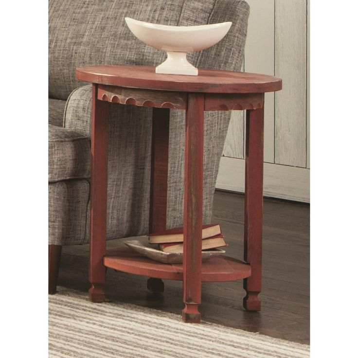 5a7b9e595f9b28fe9d3b958f5fd1738b Walmart Glass Coffee Table Genoa Round Accent Table With Glass Inset Walmart Com