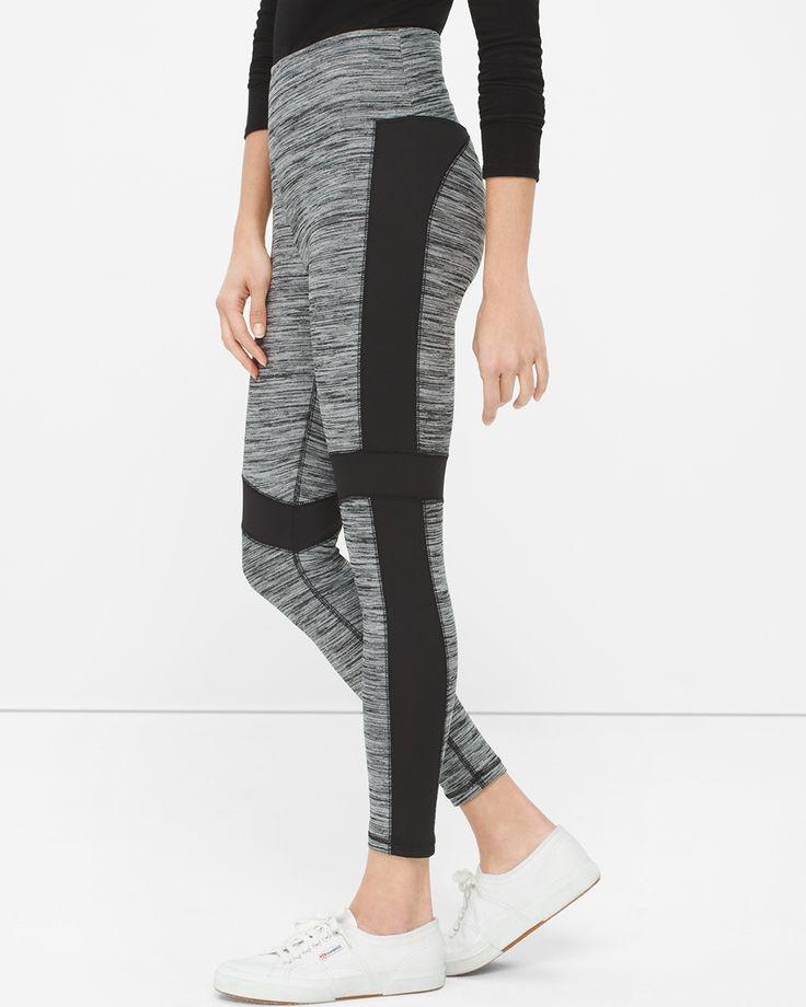 https://www.whitehouseblackmarket.com/store/product/colorblock-leggings/570195160?color=024
