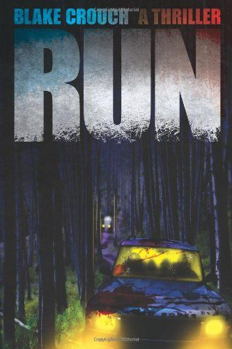 Run by Blake Crouch http://www.amazon.com/dp/1460974425/ref=cm_sw_r_pi_dp_3V8zvb1B3M42C