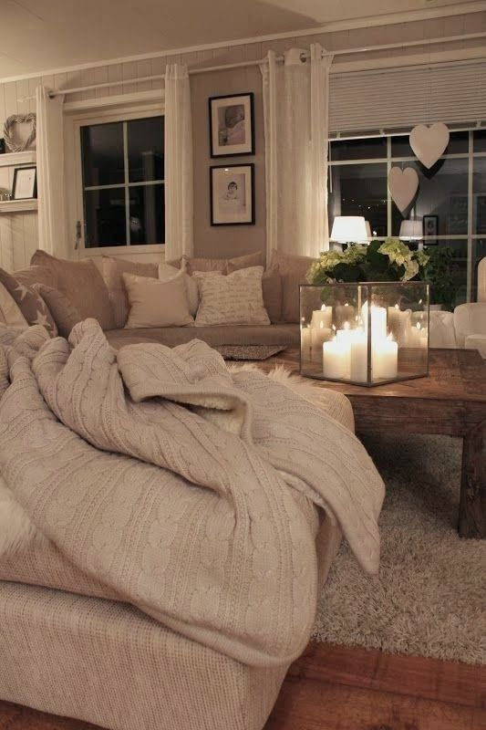 Best 25 Beige couch decor ideas only on Pinterest Beige couch