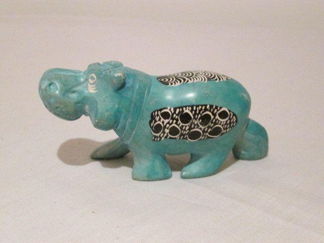 #1-Hippo-Medium size
