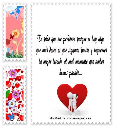 frases para reconciliarse despues de una pelea,poemas para reconciliarse: http://www.consejosgratis.es/cartas-cortas-de-perdon-de-amor/