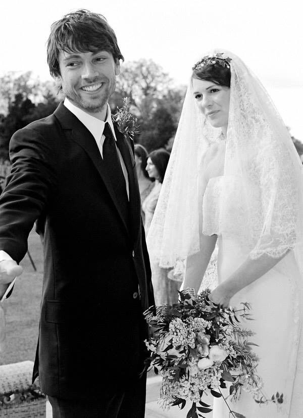 alex james and claire neate others pinterest damon