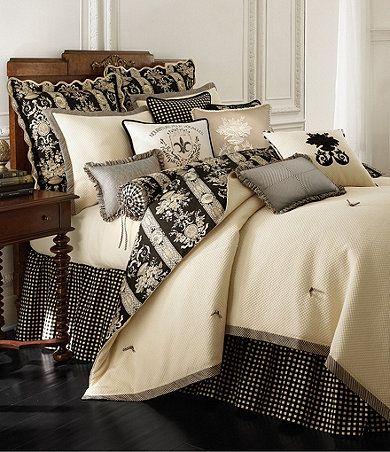 Available At Dillards.com #Dillards · Queen Comforter SetsBedding ...