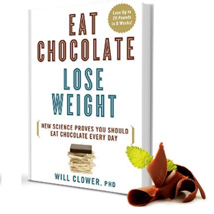 the food lovers diet book pdf
