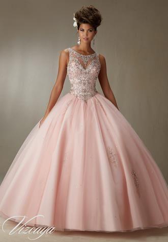 Mejores 270 imágenes de Ballkleider en Pinterest | Vestidos bonitos ...