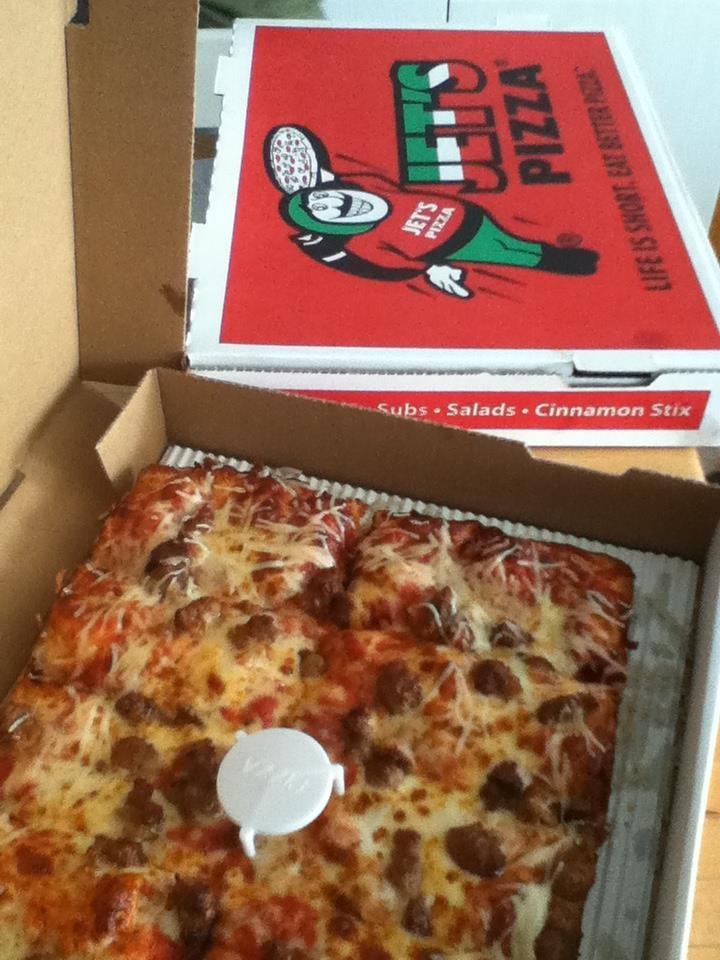 Jets pizza anoka mn coupons