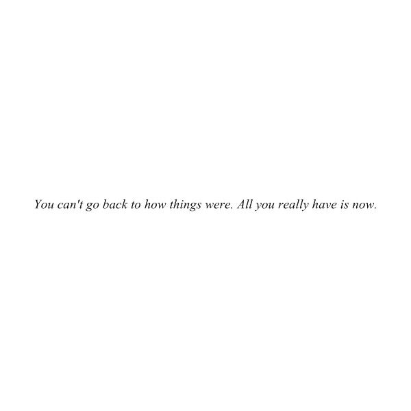 thirteen reasons why by: Jay Asher found on Polyvore