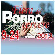 Fiera del porro Cervere (CN) da domani al 24 novembre  #fiere #sagre #porro #cervere #cuneo #piemonte #enogastronomia  Info su http://www.parallelo45.com/p45eventi_evento.asp?Id=9811&Cat=19