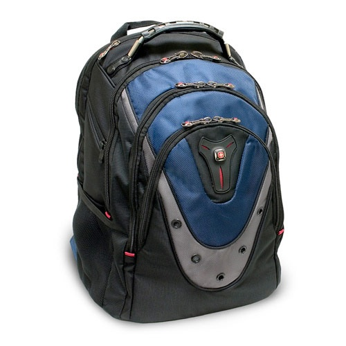 19 best SwissGear Computer Backpacks images on Pinterest ...