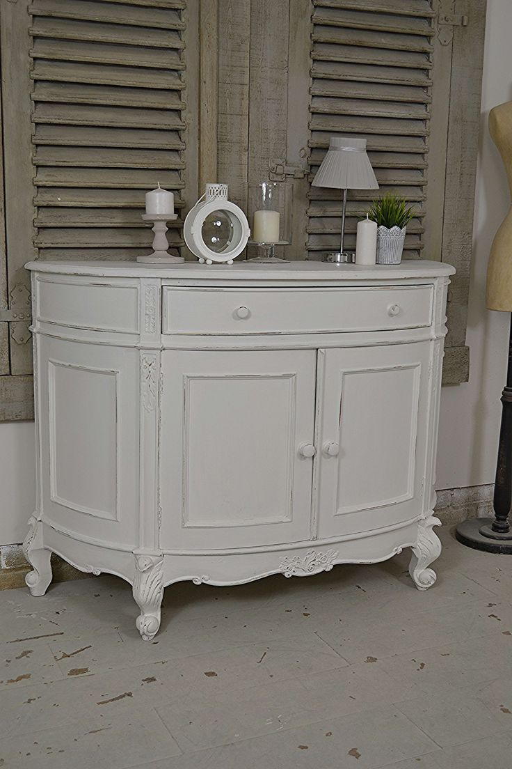 1000 images about our 39 sideboards 39 on pinterest ceramics hallways and french. Black Bedroom Furniture Sets. Home Design Ideas