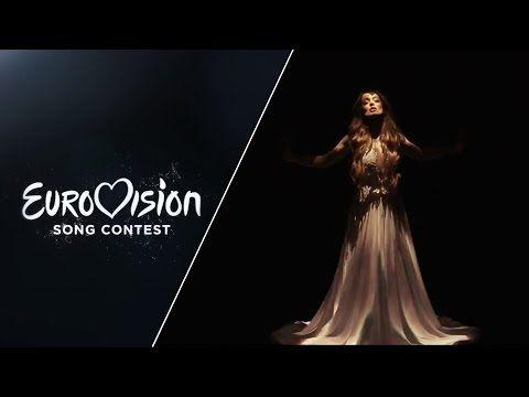 eurovision final order 2014