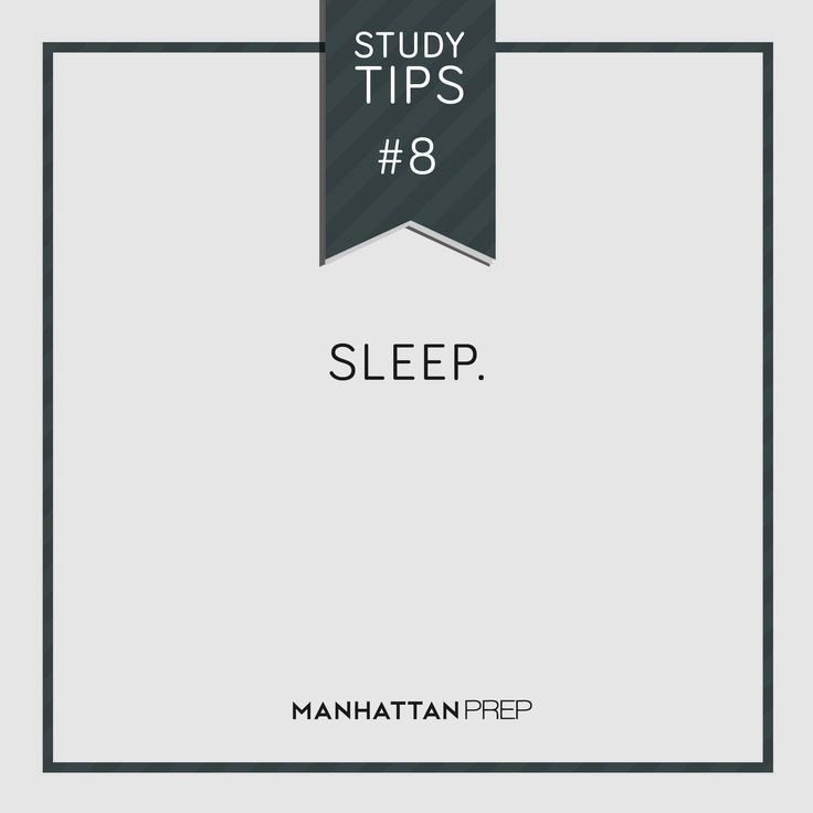 71 best Graduate School images on Pinterest Graduate school - fresh 7 personal statement grad school samples