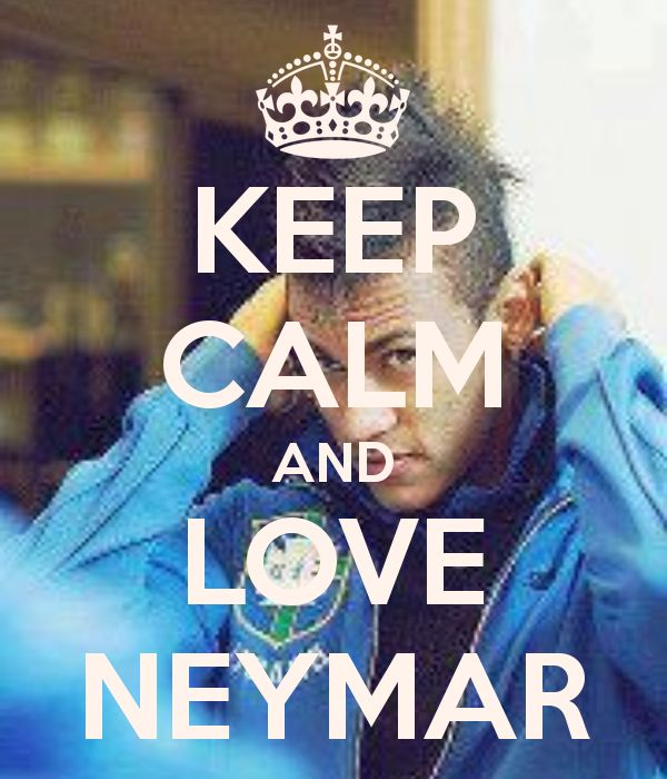 KEEP CALM AND LOVE NEYMAR AAAAAAAAAAAAAAAAAAAAAAAAAAAAAAAAAAAAAAAAAAAAAAAAAAAAAAAAAAAAAAAAAAAAAAAAAAAAAAAAAAAAAAAAAAAAAAAAAAAAAAAAAAAAAAAAAAAAAAAAAAAAAAAAAAAAAAAAAAAAAAAAAAAAAAAAAAAAAAAAAAAAAAAAAAAAAHHHHHHHHHHHHHHHHHHHHHHHHHHHHHHHHHHHHHHHHHHHHHHHHHHHHHHHHHHHHHHHHHHHHHHHHHHHHHHHHHHHHHHHHHHHHHHHHHHHHHH so HOT!