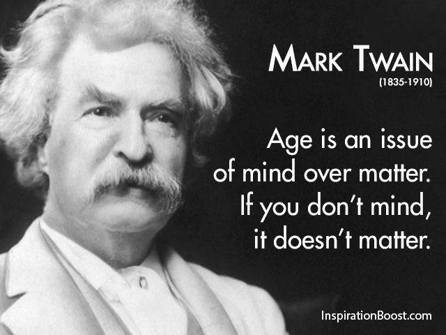 17 Best Aging Quotes On Pinterest