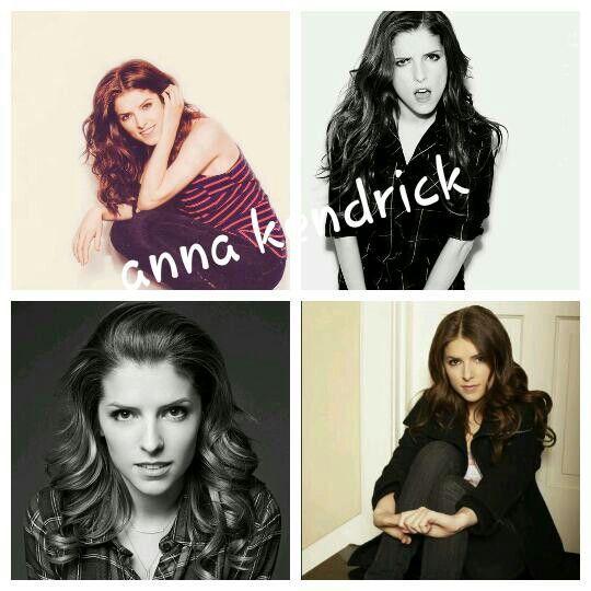 Best of anna