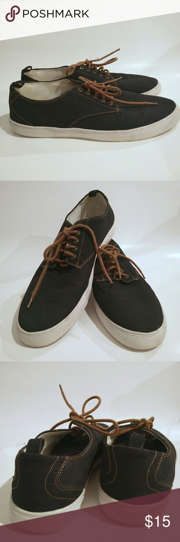 discontinued keds leather mules