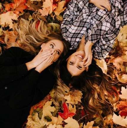 New birthday photoshoot ideas for girls best friends ideas
