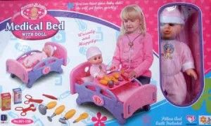 http://jualmainanbagus.com/girls-toy/medical-bed-with-doll-dola17