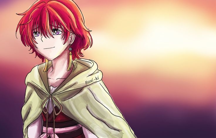 Yona of the dawn, Akatsuki no Yona, #anime #animegirl #manga #akatsukinoyona #yonaofthedawn #princessyona #fanart #myart