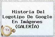 http://tecnoautos.com/wp-content/uploads/imagenes/tendencias/thumbs/historia-del-logotipo-de-google-en-imagenes-galeria.jpg Historia del logotipo de Google. Historia del logotipo de Google en imágenes (GALERÍA), Enlaces, Imágenes, Videos y Tweets - http://tecnoautos.com/actualidad/historia-del-logotipo-de-google-historia-del-logotipo-de-google-en-imagenes-galeria/