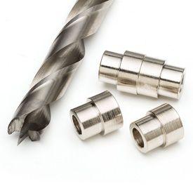 Artisan Executive Pen Turning Kit | Pen Making | Craft Supplies USA