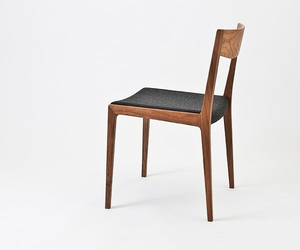 chairs,seating,scandinavian