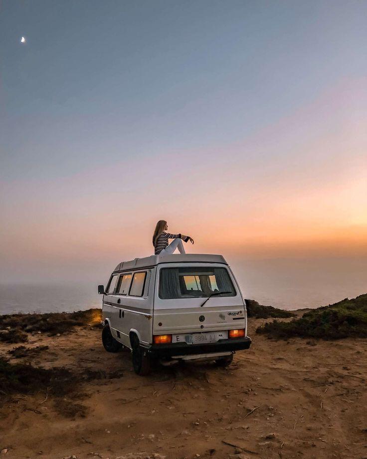Roadtrip Portugal: Dicas para uma viagem inesquecível na terra dos exploradores   – FRANZISKA NAZARENUS   BLOG