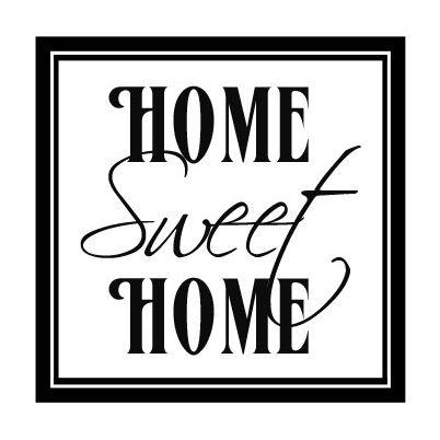 Home Sweet Home Vintage 402 best transfer images on pinterest