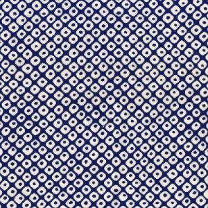 Tissu japonais Réf T130