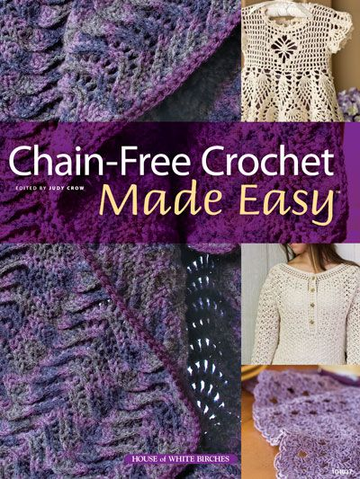 Crochet Stitches Book Free Download : ... Books that I like & Use on Pinterest Crochet Afghans, Crochet and