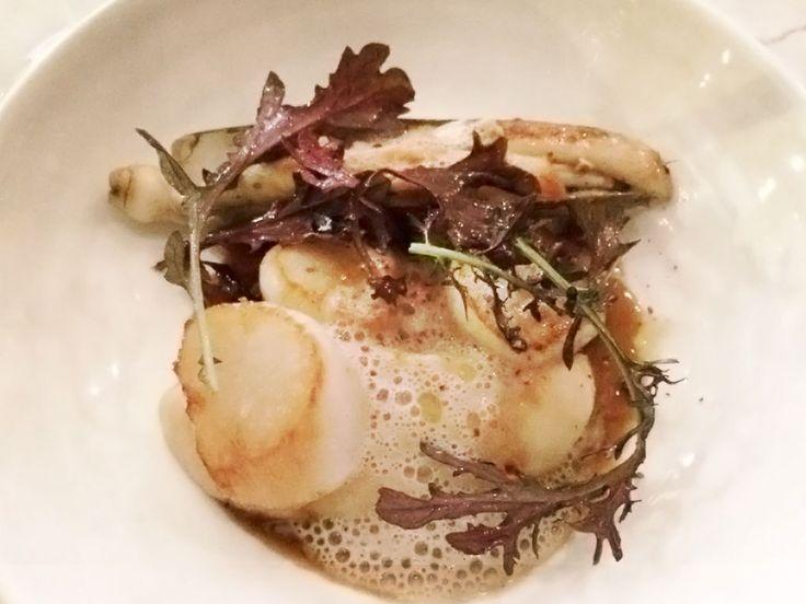 restaurant-caillebotte-paris-5