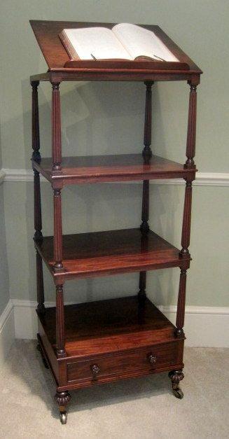 309 Best Regency Furniture Images On Pinterest Regency