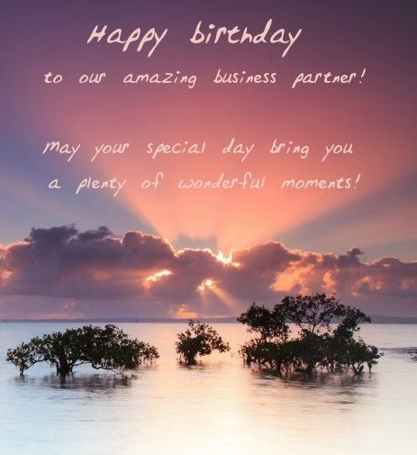 Happy Birthday Cards Images, Greeting and Messages