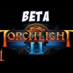 Yogscast Torchlight 2 Part 1 - Into Ember