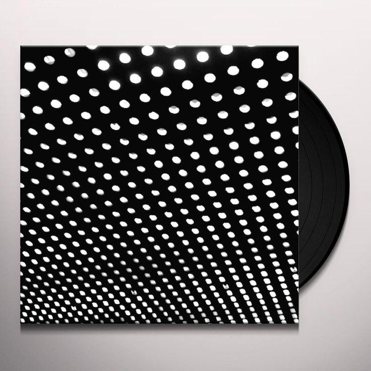 Beach House BLOOM Vinyl Record