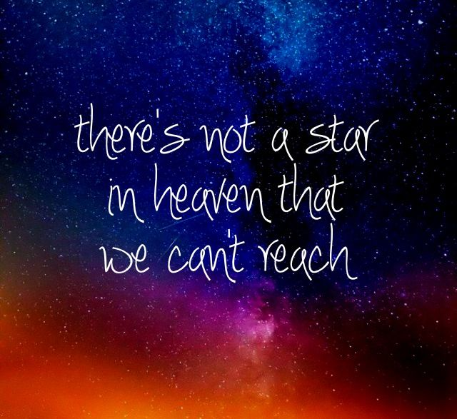 high school musical quotes pinterest we its you and