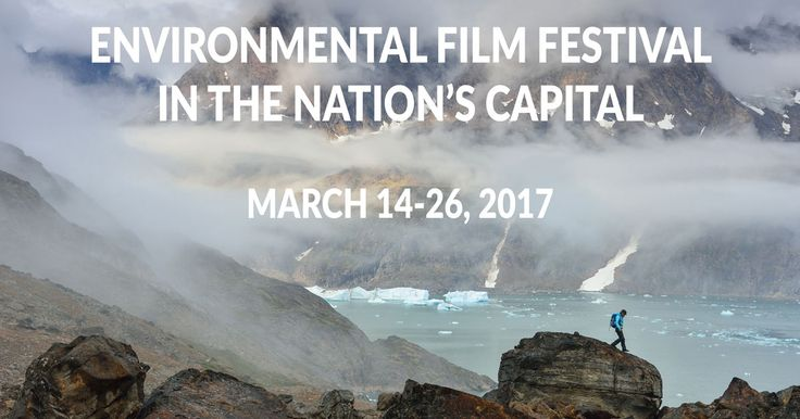 You searched for watch online - Environmental Film Festival