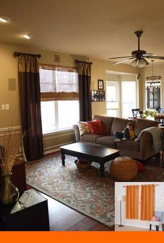 Dining Room Curtain Design Ideas Blinds Windowcoverings