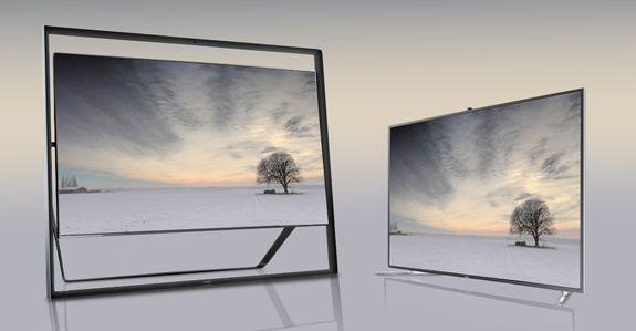UHD 4K TVs http://bhpho.to/1elfmFe
