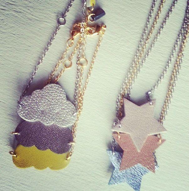 leather-jewels
