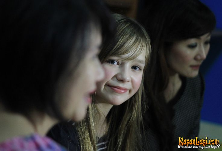 Connie Talbot Foto Selebriti https://cdns.klimg.com/kapanlagi.com/selebriti/hollywood/Connie_Talbot/connie-talbot-015.jpg - KapanLagi.com