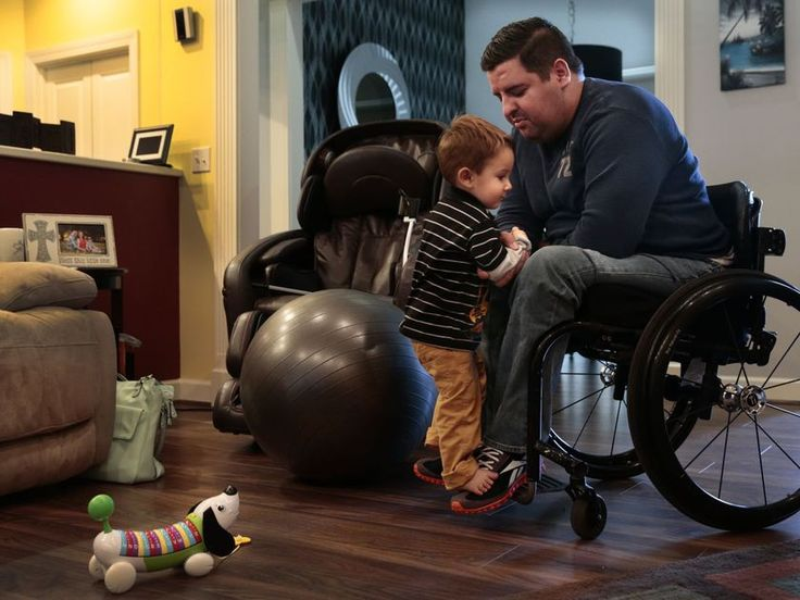 http://www.stltoday.com/news/local/crime-and-courts/former-florissant-officer-reflects-on-living-with-paralysis/article_b7cd2e45-fe9c-5c16-86ec-1291a23c2f4a.html