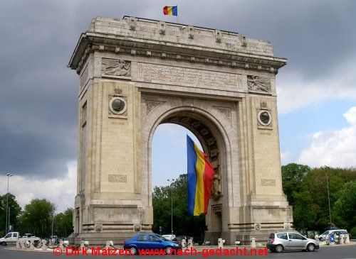 Gu Bukarest reisen. Befindet sich die finden Sie in unserem gu von Bukarest: Orte zu besuchen, Gastronom, Parteien...