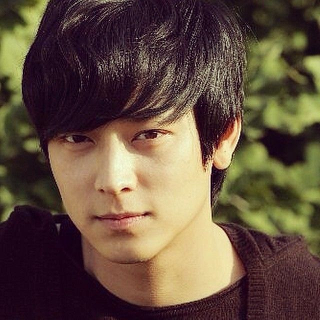 Instagram photo by @kansan__ (Kang Hyun Bin) | Iconosquare