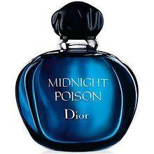 Parfum Midnight Poison 50 ml pentru femei