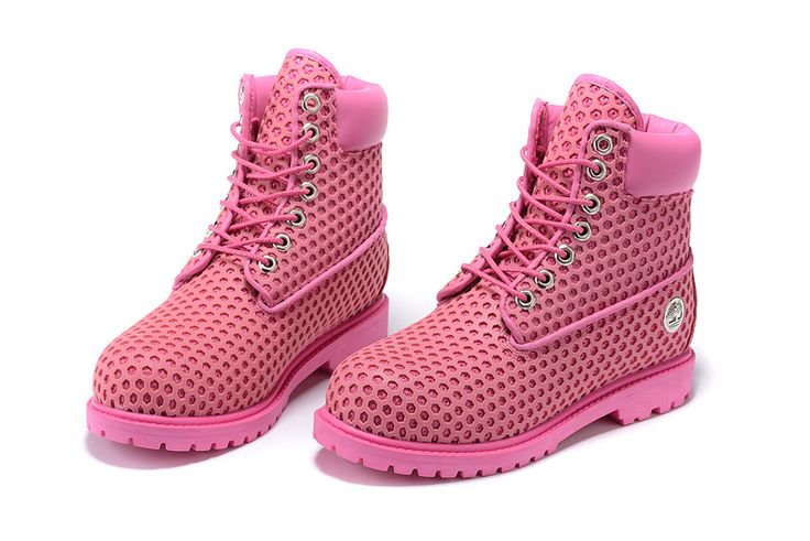timberland boots for women, pink timberland 6 inch boots, timberland nest boots for women, women's timberland boots on sale