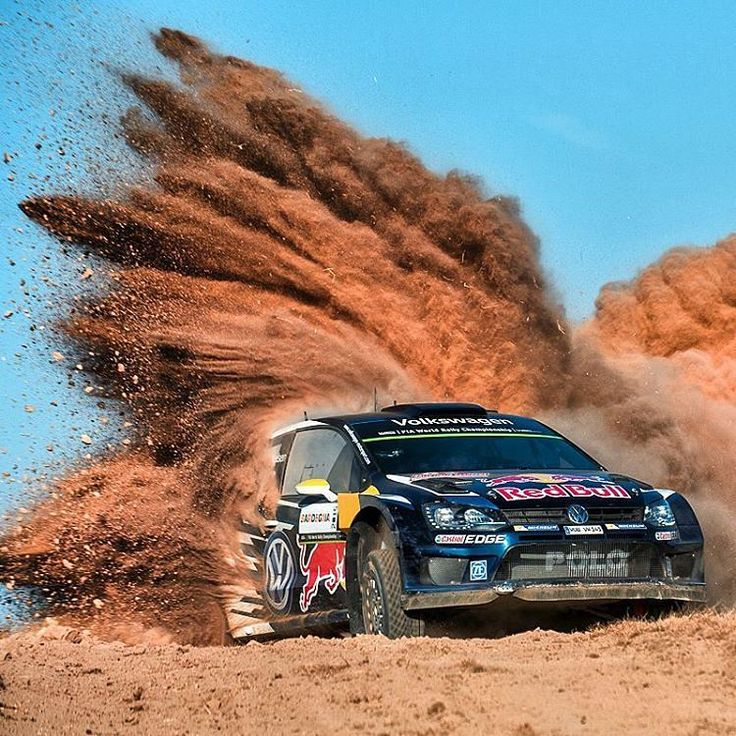 607 best Caught in Action images on Pinterest | Rally car, Amazing ...